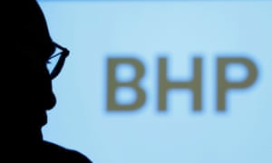 Across its Australian major facilities, BHP has been allowed a 13% increase in emissions in three years. If it emitted up to its new limit at each site it would increase national emissions by 425,689 tonnes a year.