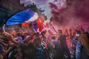 """Coupe du Monde"" by Kevin Fletcher"