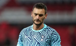 Hugo Lloris has been fined two weeks' wages by Tottenham after pleading guilty to drink driving.