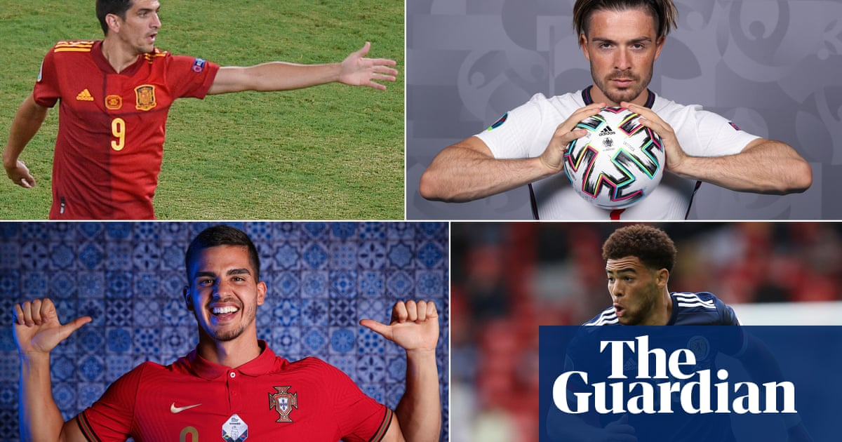 Euro 2020: the players who should not be left on the bench any longer
