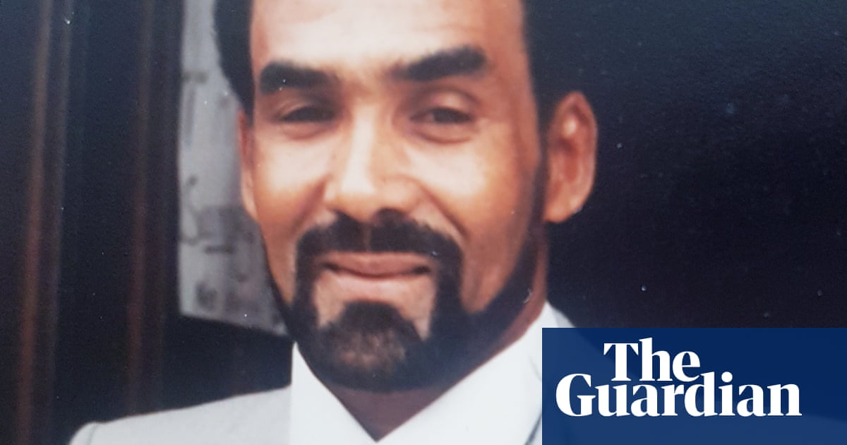 Windrush failings left man threatened with forcible return to Jamaica in his final years
