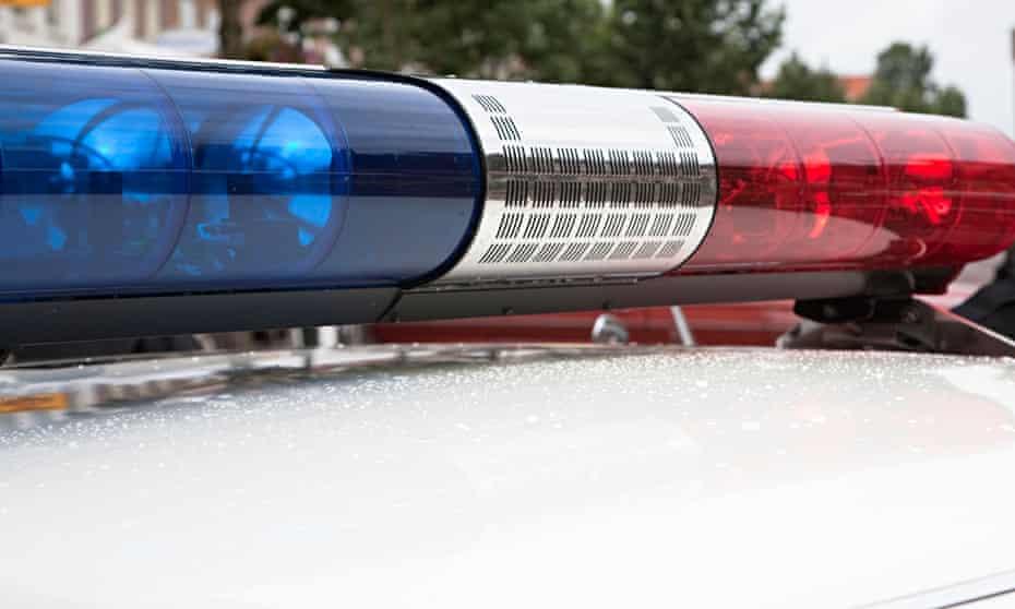 Three bodies were found in a Fort Wayne home.