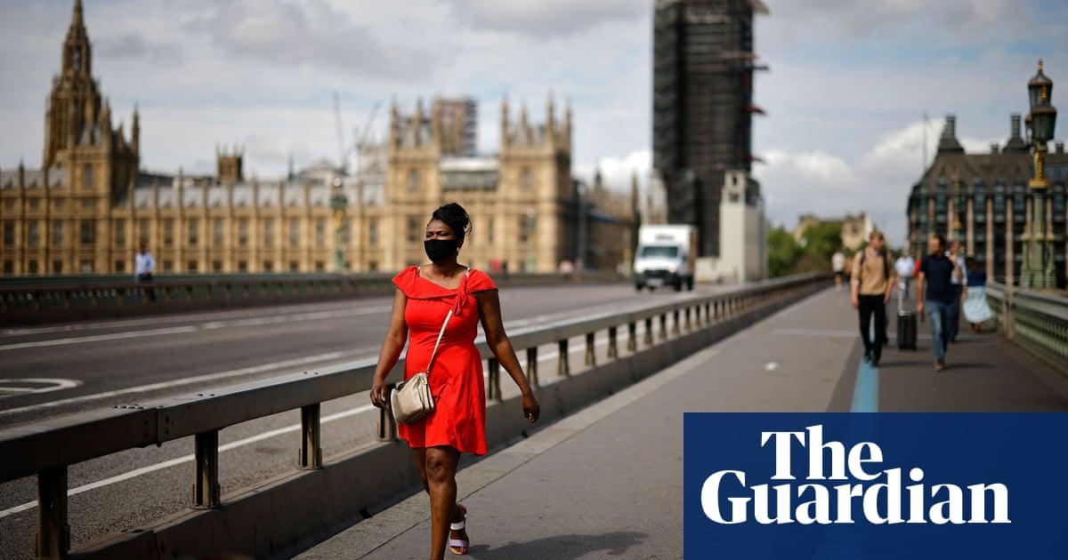 Do not delay England's Covid unlocking, says leading Tory lockdown sceptic
