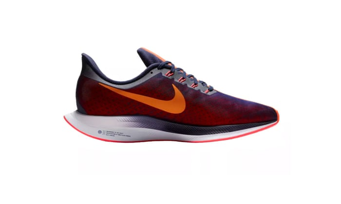 more photos e42d1 34937 10 of the best running shoes   Guardian discount codes   The Guardian