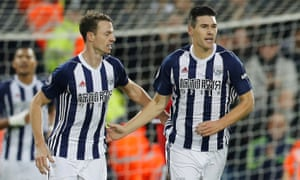 Gareth Barry and Jonny Evans have apologised for the 'events in Spain' in a statement put out by West Brom, which also named Jake Livermore and Boaz Myhill.