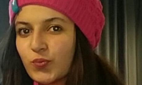 Girl gang members spared jail after bus stop attack on student