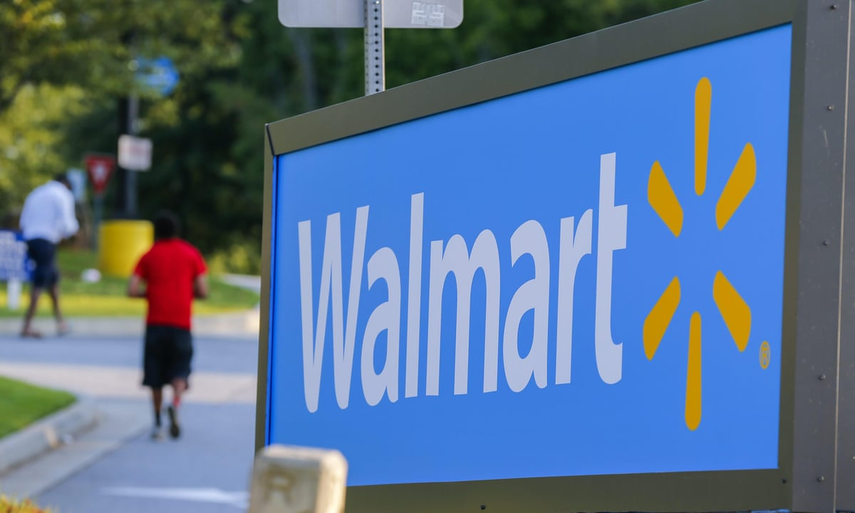 Walmart to shutter 269 stores, with most located in the US ...