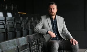 Slavisa Jokanovic is hoping to steer Fulham to the Premier League via the play-offs after they finished sixth in the Championship.