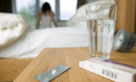 The real reason the morning-after pill costs so much in pharmacies