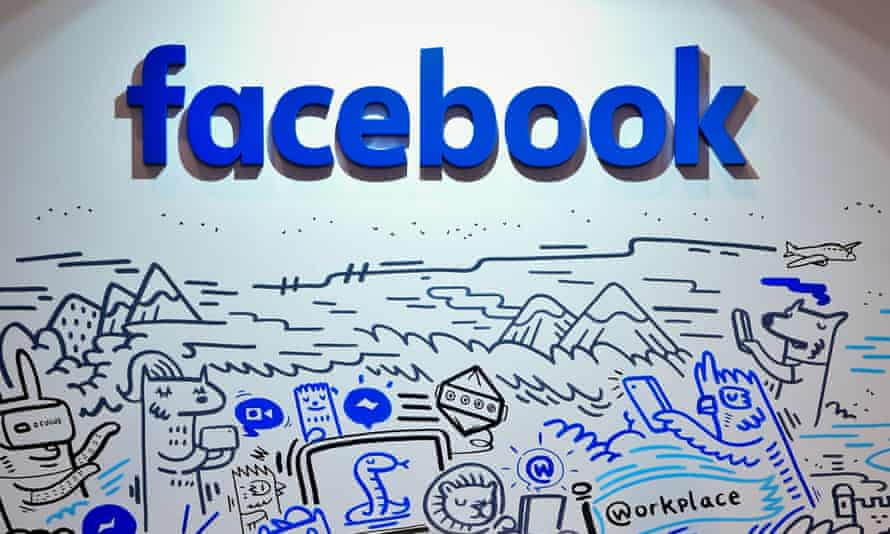 Scrutiny over Facebook's treatment of editorial content has been intensifying for months, reflecting the site's unrivaled power and influence in distributing news alongside everything else its users share on the site.
