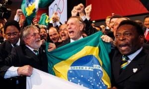 Rio 2016 Olympics