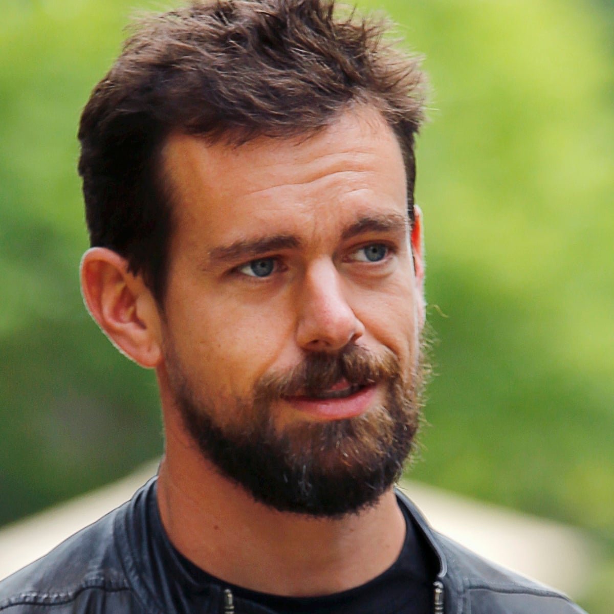 Jack Dorsey Confirmed As Twitter Ceo Technology The Guardian
