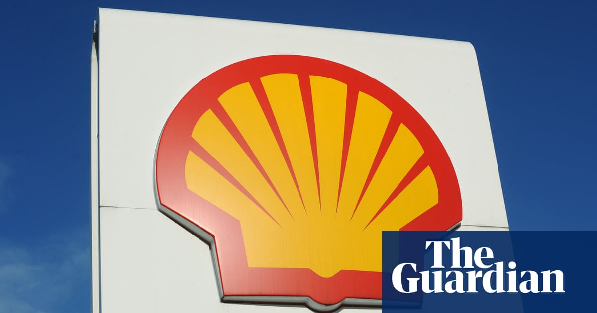 Shell and Exxon's secret 1980s climate change warnings
