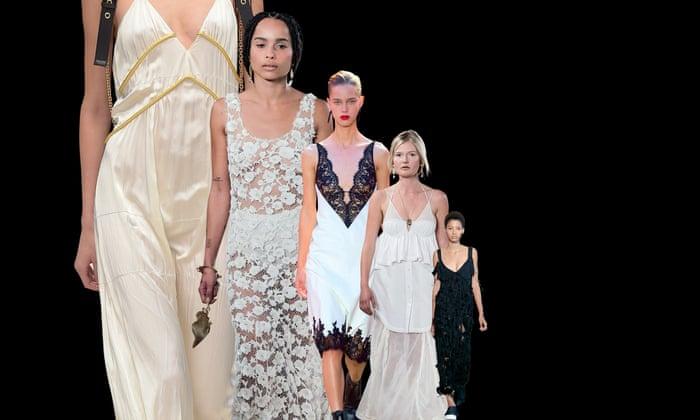 fashion in popular culture hancock joseph