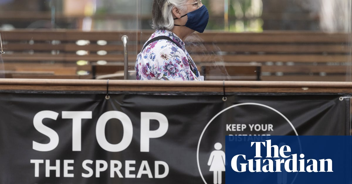 England may have to reimpose Covid rules in August, scientists warn