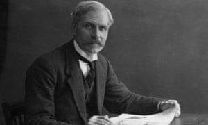 Ramsay MacDonald. The Scottish politician became prime minister of a minority government after the 1923 election despite Labour only being the second biggest party in the Commons.