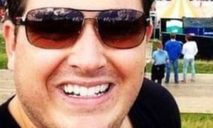 Andreas Christopheros