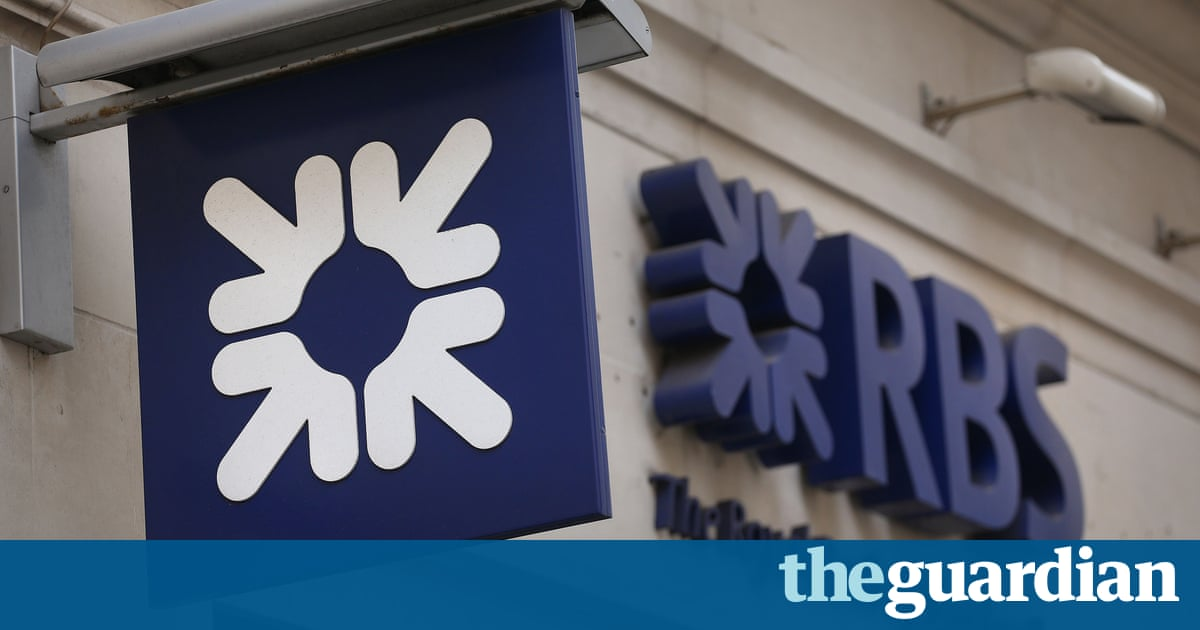 Philip Hammond admits taxpayers' RBS stake is likely to be sold at a loss