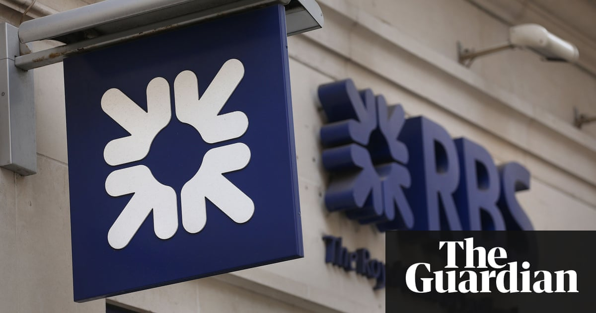 Philip hammond admits taxpayers rbs stake is likely to be sold at a the uk taxpayer currently holds a 73 stake in royal bank of scotland reheart Choice Image