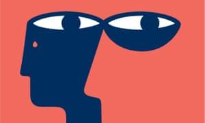 Noma Bar web illustration