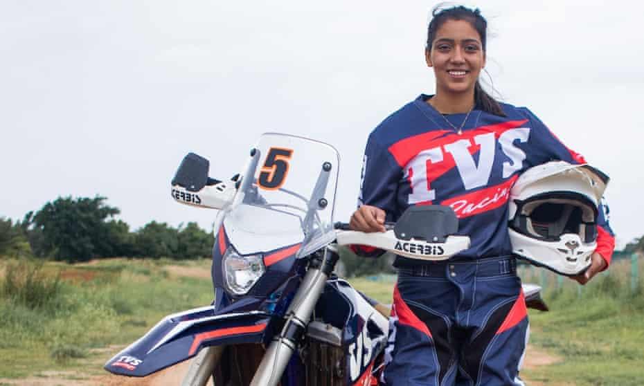 Aishwarya Pissay. 12 July 2018