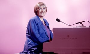 The death of Victoria Wood was the year's deepest cut.