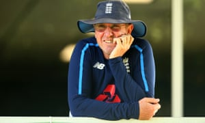 Trevor Bayliss has coached sides in the Indian Premier League and Big Bash