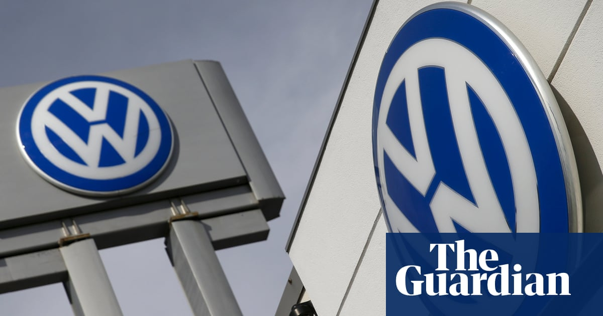 Vw Scandal What The Emissions Revelations Mean Business The