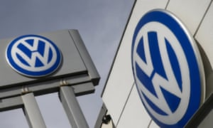 VW scandal: what the emissions revelations mean | Business