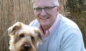 RSPCA to step back from launching prosecutions for hunting