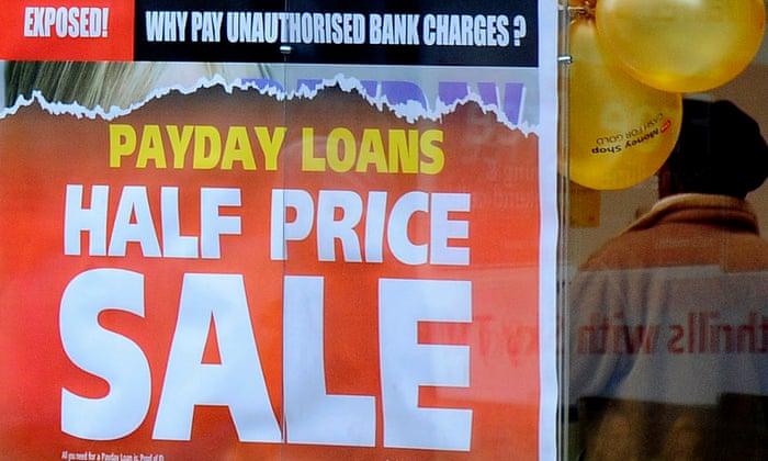 B b payday loans jefferson city mo image 6