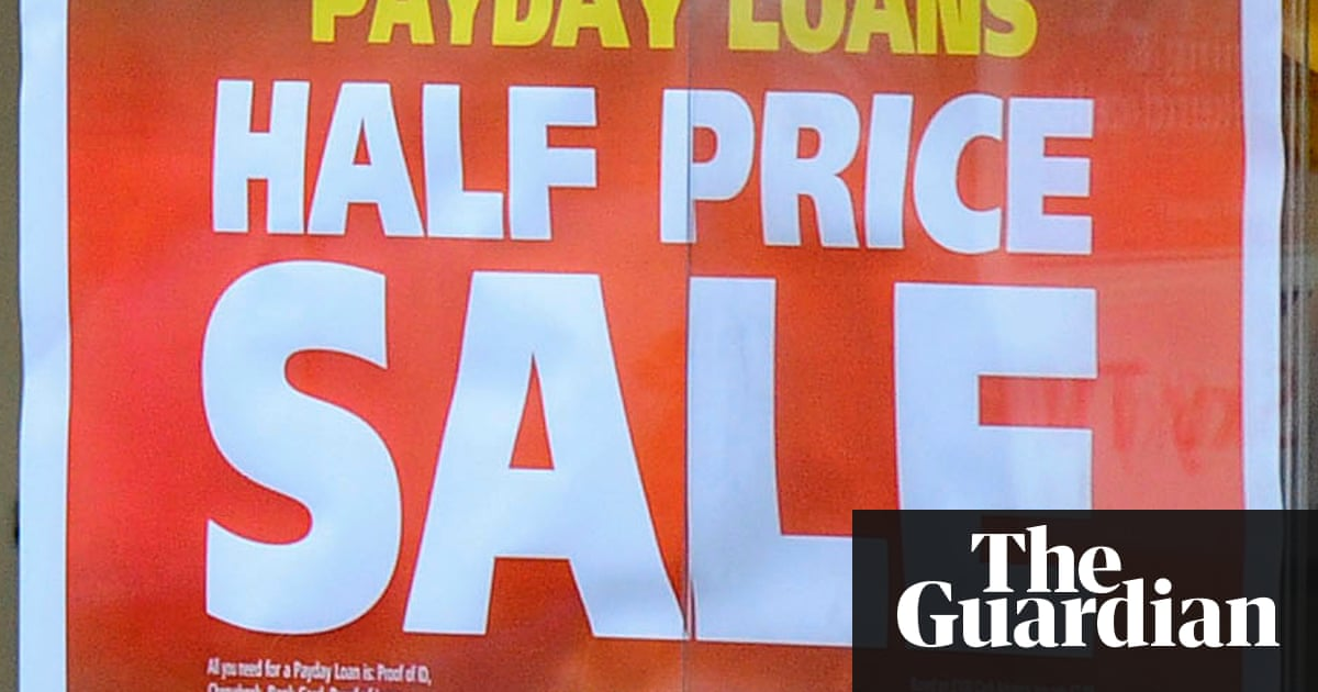Easy money loans arlington tx photo 8