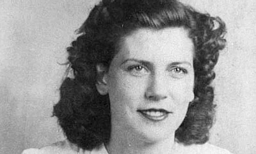 Margaret E Knight – a prolific inventor so little-known that we aren't even able to verify this photo of her.