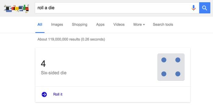 google do a barrel roll 100