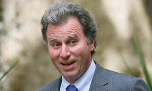 Letwin apologised for his racist remarks about rioting