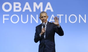 Obama will deliver a televised prime-time commencement address for the Class of 2020 during an hour-long event that will also feature LeBron James, Malala Yousafzai and Ben Platt, among others.