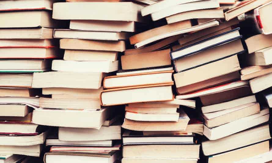 What might lurk in the depths of that to-read pile? Let our critics guide you...