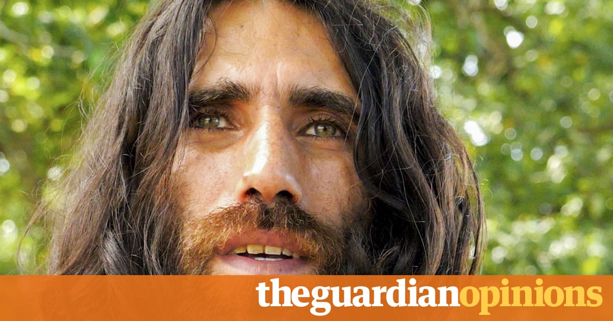 Behrouz Boochani exposed Australia's evil on Manus. The shame will outlive us all | Richard Flanagan