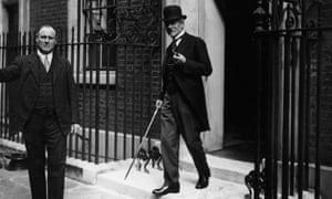 El hombre que sabia demasiado [ESP] | G. K. Chesterton