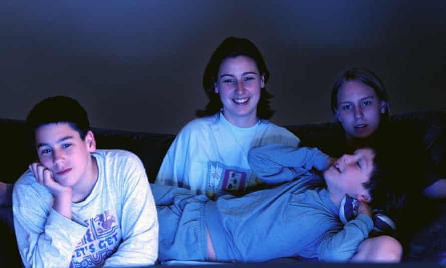Wearing pyjamas to the Hawera cinema in New Zealand has been banned.