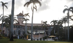 Donald Trump tweeted on Sunday from his Mar-a-Lago estate in Palm Beach, Florida. 'There was NO COLLUSION with Russia, except by Crooked Hillary and the Dems!'