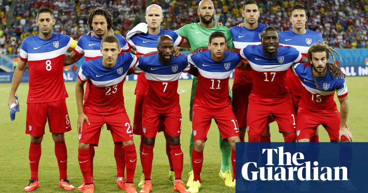 157b3fbede6 USA v Switzerland exposed the hostility towards foreign-born internationals