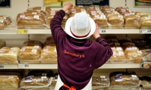 Sainsbury S Launches 29 Month Interest Free 0 Spending Card