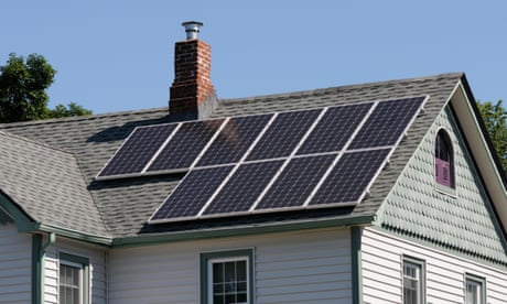 San Francisco adopts law requiring solar panels on all new buildings