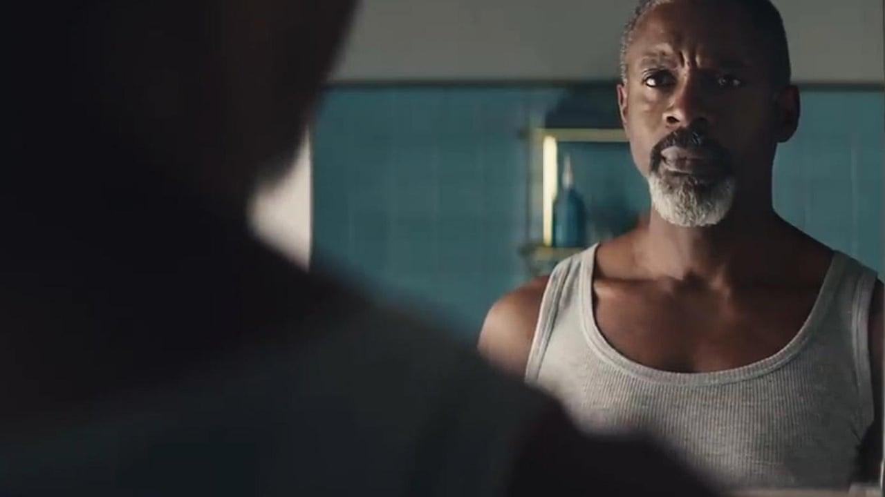 Best Political Commercials 2019 Gillette's 'We believe: the best men can be' razors commercial