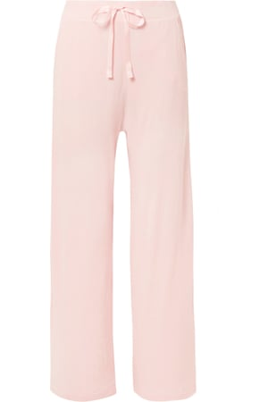 £95 by Skin from net-a-porter.com
