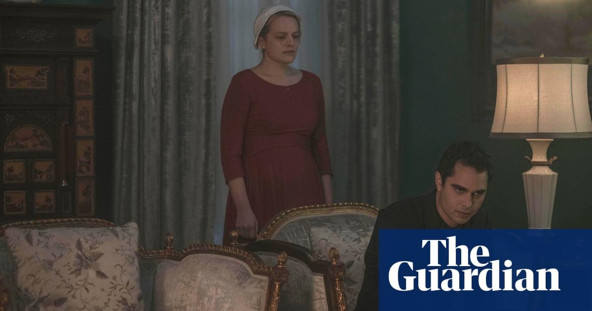 The Handmaid's Tale recap: season 2, episode 5 - a glimpse of hope