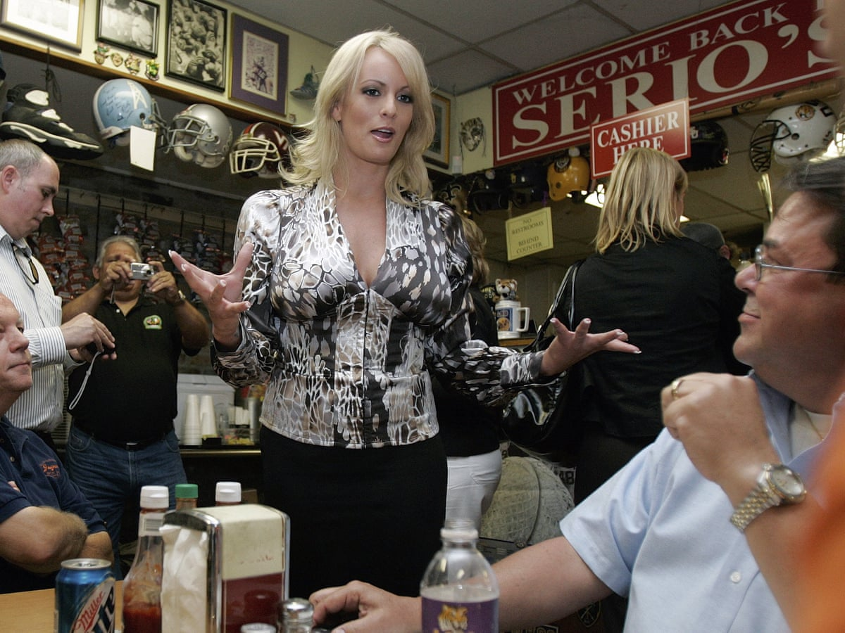 Affair Porn stormy daniels: porn star primed to tell all about alleged