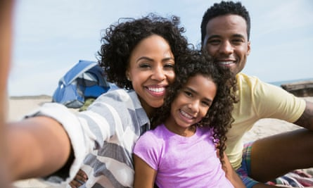 Research shows that a married couple will see their income go down by 14% after they have a child.