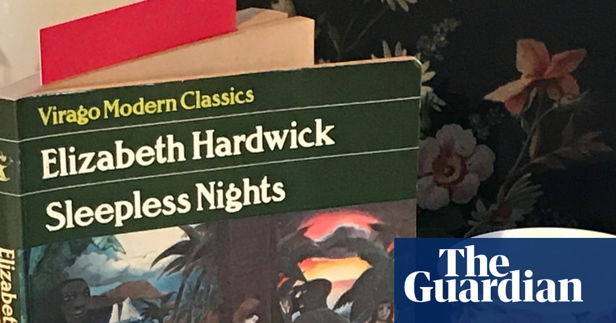 Tips, links and suggestions: what are you reading this week? | Books